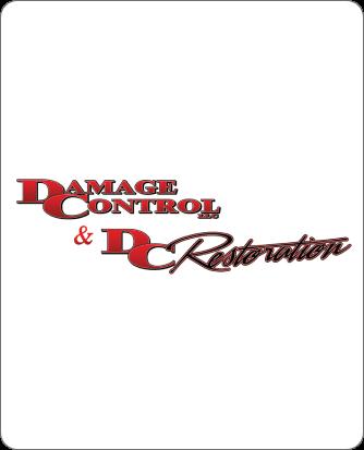 Photo of Damage Control & DC Restoration