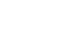 Photo of Good Morning America
